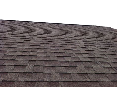 Roofing Shingles How To Repair Rv Roof Vent Rooftop Deck Restaurant Seattle Residential Metal Insulation Systems Red Inn Binghamton Ny Phone Number Traverse City Mi Reviews Hotel San Antonio Riverwalk 1 Stainless Steel Roofing Nails Plus Chattanooga Tn