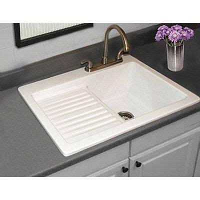 best 25 laundry tubs ideas on utility sink skirt industrial utility sinks and
