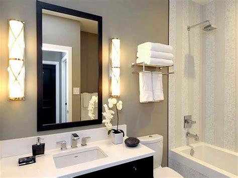 bathroom makeovers ideas cyclest bathroom designs ideas