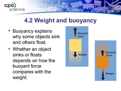 ch4 densityandbuoyancysection2