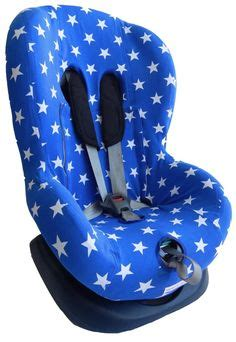1000 images about toddler car seat cover 31 95 on toddler car seat toddler car