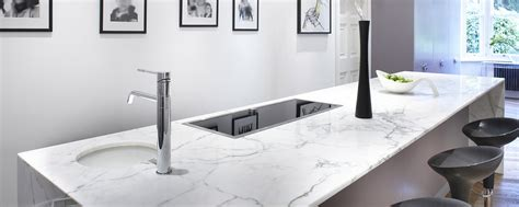 Sinks With Vanity Units by Bespoke Stone Suppliers Manufacturers And Installer Sthe