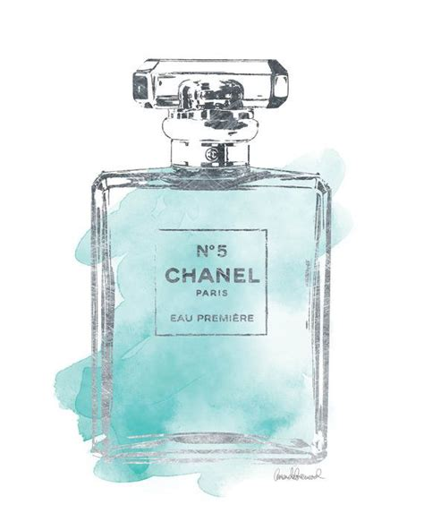 Wall Flowers Decor by 339 Best Chanel Images On Pinterest Chanel Perfume