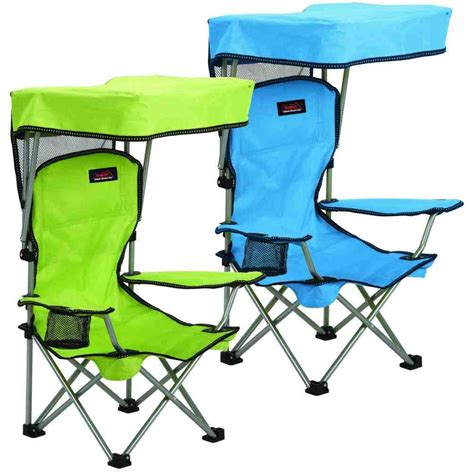 outdoor folding chair with canopy outdoor folding chairs folding chairs outdoor