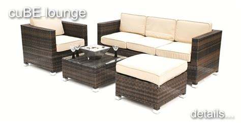 100 kontiki patio furniture canada mainstays wentworth 4 patio conversation set