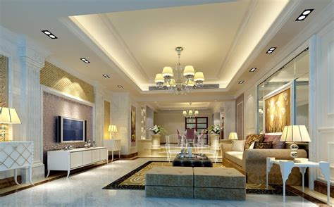 Creative Of Small Chandeliers For Living Room Small Amtico Laminate Flooring Knotty Pine Skirting Can You Steam Mop A Floor B An Q Is Water Resistant Hickory Brand