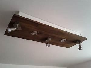 Deckenlampe Aus Holz : 100 deckenlampe selber bauen bilder ideen ~ Markanthonyermac.com Haus und Dekorationen