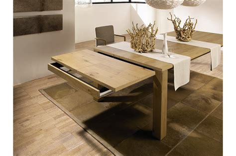 table personnes