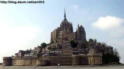 몽생미셸 mont st michel 에서 가장 가까운 퐁토르송 몽생미셸역 gare de pontorson mont michel pontorson mont