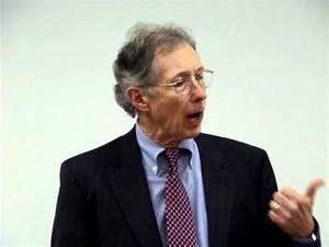 Pitt-Bradford President Emeritus Dr. Richard E. McDowell ...