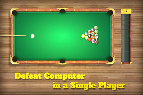 Pool 8 Ball Billiards Snooker Mod Apk Apkmodfreecom