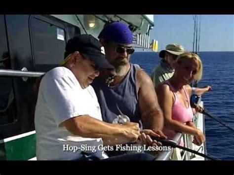Party Boat Fishing Tarpon Springs by Reel Animals Fishing Deep Sea Fishing Party Cruise J