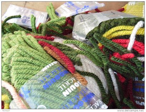 carrelage design 187 faire un tapis moderne design pour carrelage de sol et rev 234 tement de tapis