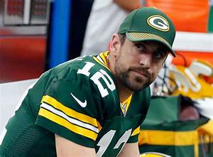Aaron Rodgers hopeful for contract extension as Packers ...
