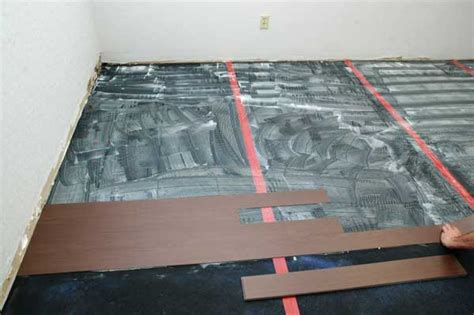 buy rubber underlayment and foam underlay in roll format underlayment for all types of flooring