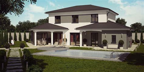 demeures caladoises collection barbade moderne maison