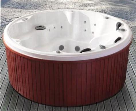 spa pas cher spa dallas 8 places exterieur pas cher spas a prix promo discount