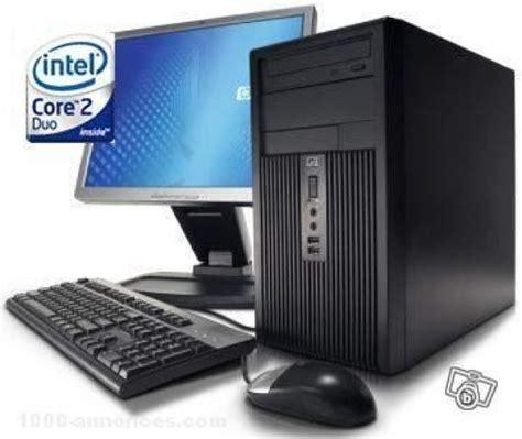 achat ordinateur de bureau et pc portable hp sur montpellier 34000 maintenance informatique