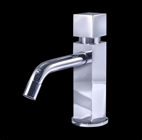 Zara  Chrome Finish Modern Bathroom Faucet. Bedroom Cabinets. Wood Ceiling. Sweetspire Little Henry. Lowe's Springfield Il. Contemporary Mailbox. Contemporary Reclining Sofa. Backless Swivel Bar Stools. Fair Oaks West