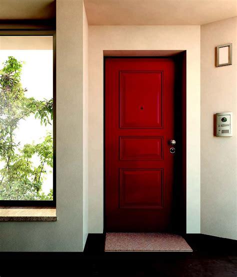porte blindee serrure a2p avignon achat portes blindees coupe feu contemporaine standard design
