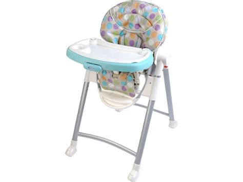 graco contempo high chair 28 images graco contempo high chair scribbles graco contempo high