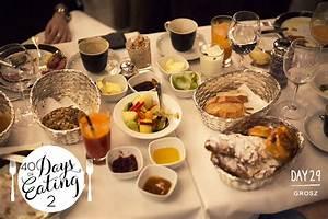 All You Can Eat Frühstück Köln : 40 days of eating 29 grosz mit vergn gen berlin ~ Markanthonyermac.com Haus und Dekorationen