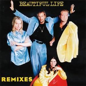 Amazon.com: Beautiful Life (The Remixes): Ace of Base: MP3 ...
