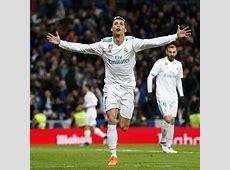 Real Madrid vs PSG 31 Ver Goles Cristiano Ronaldo Marcelo