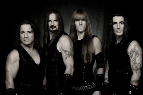 the 10 best viking metal bands oc weekly