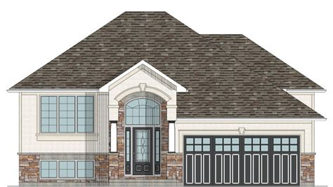 House Plans Canada