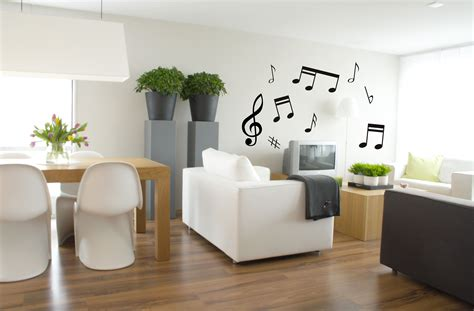 The Right Way To Make Your Living Space