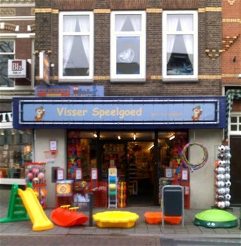 Speelgoed Xl Breda by Visser Speelgoed John Breda Ginnekenweg 55