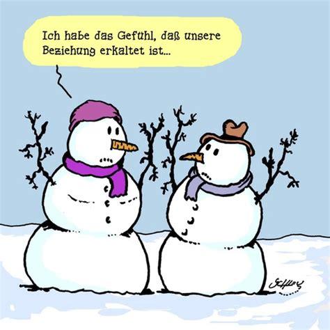 Kalt von Karsten  Liebe Cartoon TOONPOOL