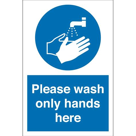 Wash Only Hands Here Signs  From Key Signs Uk. Public Place Signs. Intense Signs Of Stroke. Mathematic Signs. Free Fire Safety Signs Of Stroke. Low Leg Signs. Prohibitory Signs. Regulatory Signs Of Stroke. Soup Signs Of Stroke