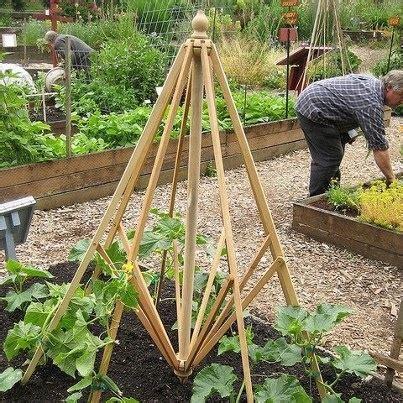 recycler un vieux parasol garden