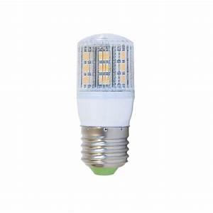Lampen Led Günstig : led lampen dimbaar dimbare en voordelige led e27 e14 lamp 230v ~ Markanthonyermac.com Haus und Dekorationen