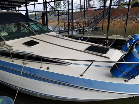 Sea Ray Boats For Sale Lake Powell by Sea Ray Sundancer 268 Boats For Sale Boats