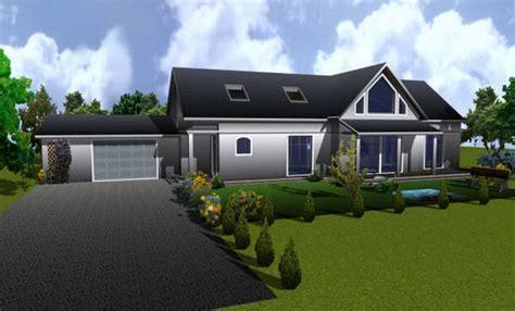 architecte 3d silver 2016 le logiciel d architecture 3d pour concevoir votre maison ou votre