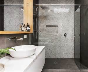 Bathroom Tiles Modern Designs 2019 And The Top Tile Trends