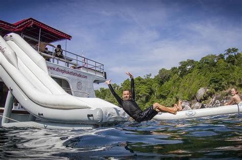 Phoenix Boats Phuket by The 15 Best Things To Do In Phuket 2018 With Photos
