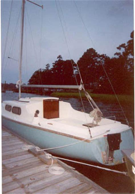Boat Salvage Wilmington North Carolina by Alacrity Sailboat Alacrity Pics Retrograde