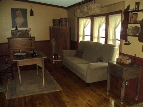 primitive living room primitive living rooms primitive living rooms