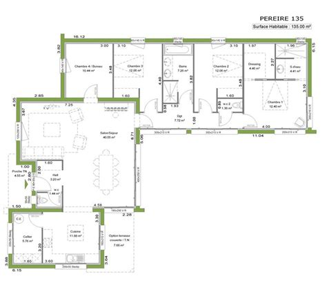 les 25 meilleures id 233 es de la cat 233 gorie maison moderne toit plat sur toit plat