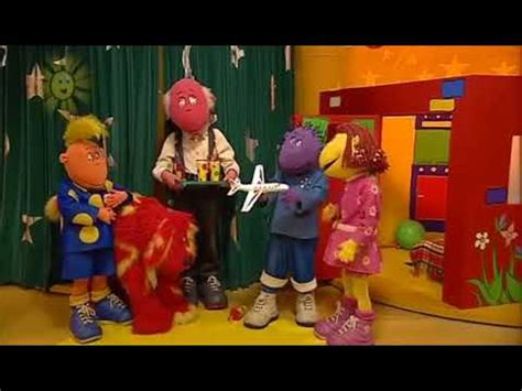 Tweenies Old And New Part 1 Of 3 Youtube