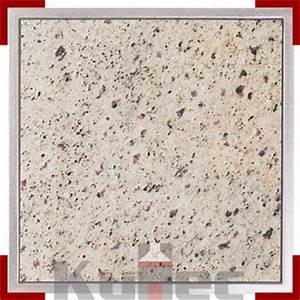 Granitplatte Küche Preis : einbau arbeitsplatte granitfeld 51 cm edelstahlrahmen granitplatte granit k che ebay ~ Markanthonyermac.com Haus und Dekorationen