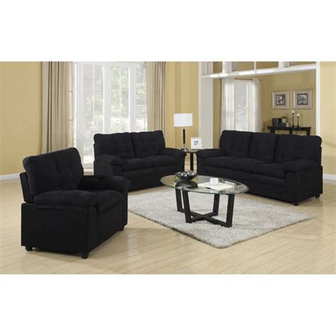walmartca living room furniture living room sets walmart decoration news