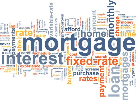 A Brief Overview To Mortgages In Spain  The Leader Newspaper. University Online Courses Patriot Auto School. Kruger Park Tours From Johannesburg. Medical Malpractice And Negligence. Chronic Obstructive Pulmonary Disease Copd Treatment. Santa Monica Online Classes Dtm Data Modeler. Silicone Custom Bracelets Microsoft Web Forms. Top Fashion Design Colleges Food Cure Cancer. Alternative Medicine College Help With Tax