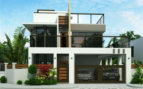 best 10 storey house plans ideas on top 10 house designs or ideas for ofws by eplans