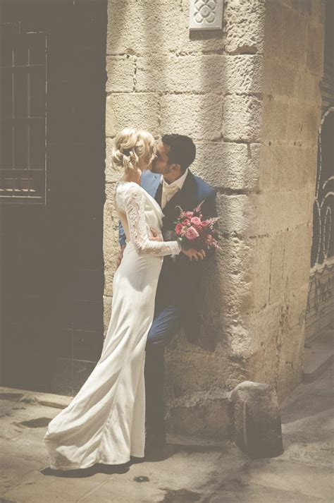 An Intimate And Luxurious Destination Wedding In Barcelona. Sheath Wedding Dress Without Train. Wedding Guest Dresses Size 20. Red Wedding Dresses For The Beach. Elegant Corset Wedding Dresses. Indian Wedding Dresses Games 2013. Pink Wedding Dresses Ebay. Tulle On Wedding Dresses. Satin Flowing Wedding Dresses