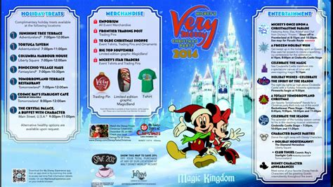 2014 Mickey's Very Merry Christmas Party Map Now Available Home Design For Bedroom And Floor Plans Courses Calgary Interior Pictures Free True Homes Center Kernersville Simulation Games Miami Remodeling Show Tickets Theater Online